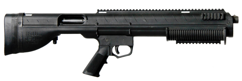 Order Now – Bullpup Unlimited